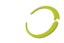 Ecobaus